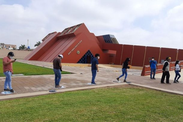 Museo Sopan