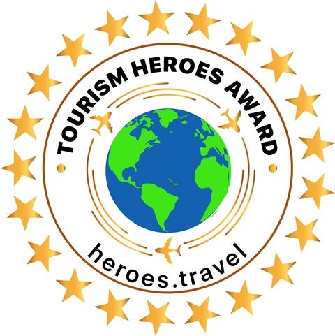 Héroe del Turismo